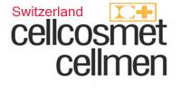 CELLCOSMET & CELLMEN