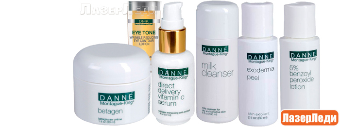 danne for reducing por, danne montague-king, dmk, danne eye tone, крем для век, milk cleanser danne, contraderm danne, danne home, danne купить киев, danne home care