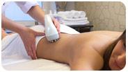 Удаления волос навсегда, ЛазерЛеди, лазерная эпиляция волос, избавится от волос на теле, противопоказания для проведения лазерной эпиляции, подготовится к лазерной эпиляции