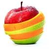 Линия с фруктовыми кислотами