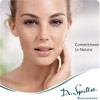 Уход и лечение чувствительной кожи