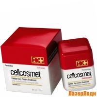 Защитный Дневной Клеточный Крем Preventive Day Cellcosmet