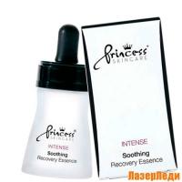 Успокаивающая и Восстанавливающая Эссенция Принцесс / Recovery Essence Princess