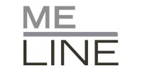 Косметика ME LINE / Милайн косметика / Melanin Erase Line
