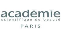 Academie / АКАДЕМИ
