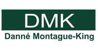 Косметика DMK / Косметика Danne Montague-King