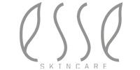 Косметика Esse Probiotic Skincare / ЭССЕ skincare косметика