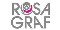 Rosa Graf / Роза Граф