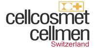 Cellcosmet & Cellmen / Сэлкосмет