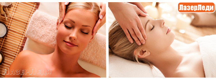 улучшения кровоснабжения кожи лица, массаж лица, face-massage, мезотерапия, улучшения микроциркуляции, кожа лица, лицо девушки, девушка с красивым лицом, лазерледи, мезотерапия лица